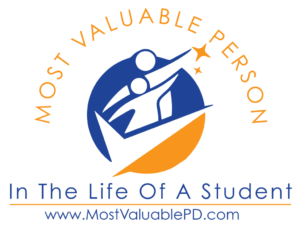 MOST_VALUABLE_PERSONR_3